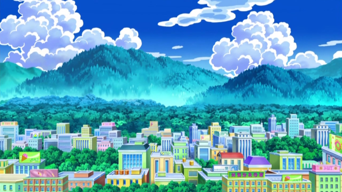 Pokemon Go Impressions