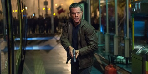 jason bourne 3