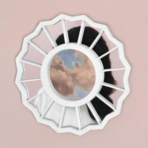 divine-feminine-cover