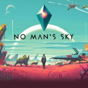 no-mans-sky-cover