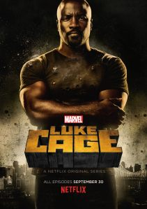 luke-cage-s1-poster