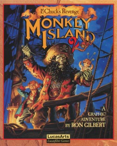 monkey-island-2-cover