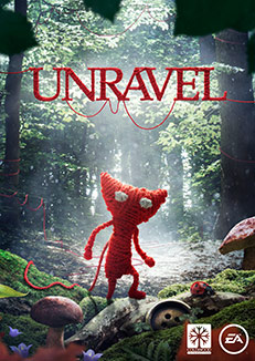unravel-cover-art